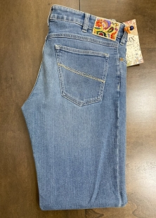 MMX JEANS STRETCH SLIM FIT, 395$