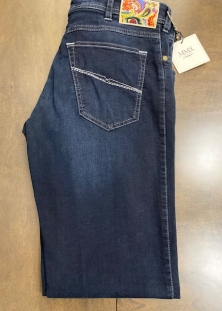MMX JEANS ULTRA LIGHT SLIM FIT STRETCH, 395$