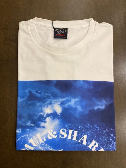 Bac /Évolution du Singe Au Dipl/ôm/é T-Shirt Premium Homme