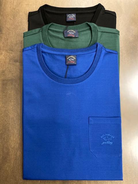 PAWHITS Gilet de Sudation en N/éopr/ène 2mm pour Homme T-Shirt D/ébardeur Minceur Fitness ou Gilet Thermique de Combinaison sans Manches Parfait pour Plong/ée Surf Natation Snorkeling